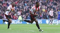 Sunderland stage another relegation escape in Premier League
