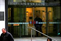 RBNZ will not introduce more anti-cyber crime rules at this stage - Fiennes