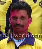 Kundapur: Pall of gloom on Holi as bike accident claims youth's life