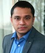 Cipla hires Kiran Pai as head of Digital Marketing