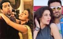 Worst songs of 2016: Housefull 3's Pyaar Ki Maa Ki to Great Grand Masti title track