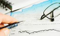 Australia - ANZ Roy Morgan Weekly Consumer Confidence Index: 111.4 (prior 111.2)
