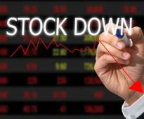 16 March Sensex down 114 Pts, Nifty breaks 7450, Stock Market Trading News