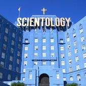 Woman says she was fired for refusing Scientology