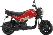 Honda NAVI-lution ~ Crosses 10,000 mark
