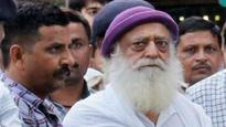 I am a donkey: Asaram Bapu after being described as 'fake sadhu' by Hindu saints body