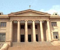 Local government polls : Sindh High Court extends restraining order on reserved seats