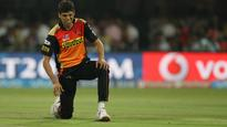 Nehra confirms his retirement, won't play IPL