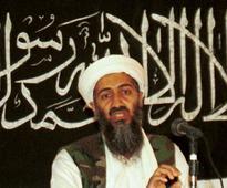 Pakistan will not free doctor who helped U.S. find bin Laden