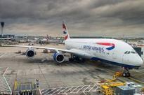 British Airways Threatens Nigeria Over $575 million Debts