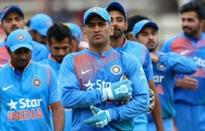 No villain in my life, says Mahendra Singh Dhoni