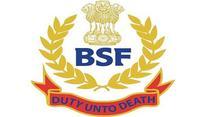 BSF denounces sniper killings, Pakistan pledges to maintain peace