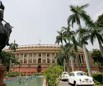 Parliament Day 19 LIVE: Lok Sabha begins gets adjourned within 5 minutes in Modi's presence