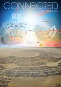 Burning Man festival has gentrified