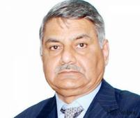 RAW, NDS out to sabotage CPEC: IB DG