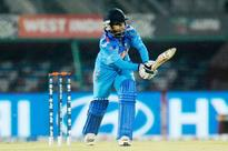 Women's World T20 Live: Bangladesh opt to field against India