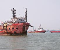 Shreyas Shipping hits 52-week high on strong September quarter results