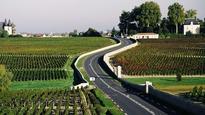 Why Bordeaux matters