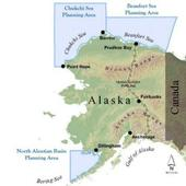 Offshore Alaska Hit With More Drilling Regulations