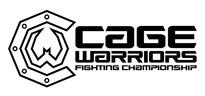 Cage Warriors Signs Paddy Pimblett and Chris Fishgold To New Deals