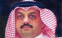 Saudi Deputy Crown Prince Meets Minister of State for Defence Affairs
