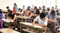 Cabinet clears national agency for conducting entrance exams