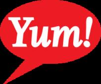 Yum! Brands (YUM) Top Pick Rating Reaffirmed at RBC Capital