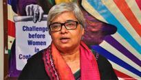 Award wapsi 2.0: After Hashmi returns award, Javed Anand & MM Tirmizi may follow