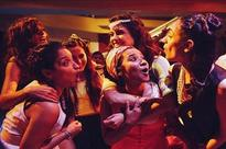 Angry Indian Goddesses, The Good Dinosaur make it a dull week at the movies