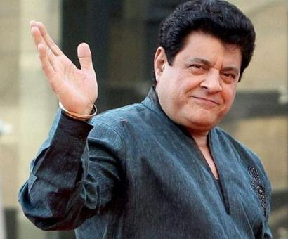 BJP's 'sipahi' Gajendra Chauhan backs ban on 'gay' Malayalam film