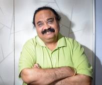 Customers remember names, not numbers: Mogae Media's Sandeep Goyal