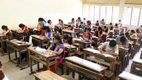 Pass % of HSC repeaters' exam rises, but officials disappointed with low result