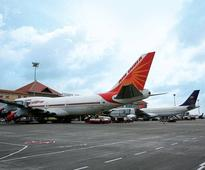 Air India to operate bigger aircraft on Delhi-Bhopal route