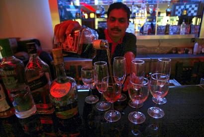 Bar-owners look for way out of SC ban