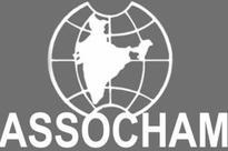 Bharat Bandh: Assocham puts loss at Rs 18,000 cr