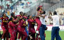 WICB signs new deal with Digicel