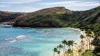Dr. Beach's top 10 beaches for 2016
