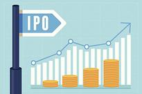 PSP Projects Limited plans IPO, files papers with SEBI