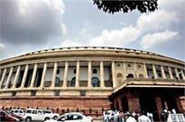 Par panel raps intel agencies for 'failure' to prevent attacks