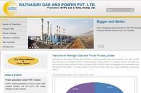 Ratnagiri Gas eyes new business plan for LNG terminal