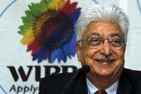 Wipro seeks to reappoint Azim Premji as executive chairman, MD