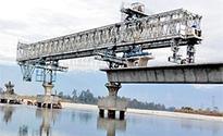 Country's 2nd longest bridge to be opened in Arunachal soon