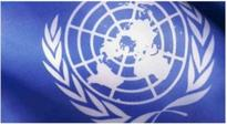 Bulgaria changes candidate for UN secretary-general: PM