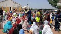 Protect Girls,Women in Camps,UNFPA  Charges Nigeria