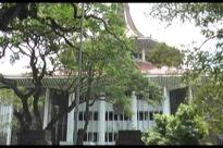 Convicted LTTE ex-combatant withdraws appeal filed in Court