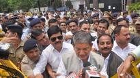 Democracy restored in Uttarakhand