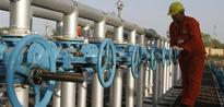 GSPL Gets Competition Regulator's Nod to Raise Stake in Sabarmati Gas