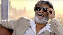 Kabali effect:Rajni Fan saves girl from goons