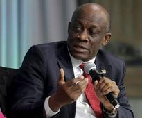 Ghana parliament grants $2.75 bln state funding to March 2017
