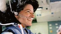 We Asked Sally Ride All the Wrong Questions